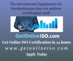 GetOnlineISO.com (20)