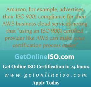 GetOnlineISO.com (7)