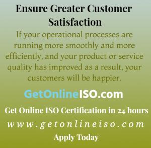 GetOnlineISO.com (8)