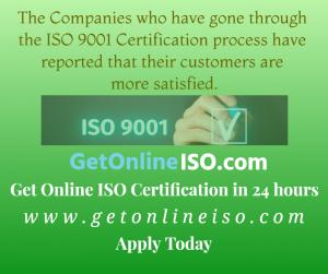 GetOnlineISO.com (9)